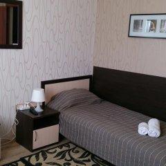Гостиница Юрматы комната для гостей