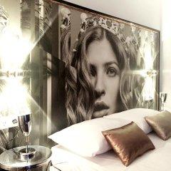 Отель Arthotel ANA Katharina 3* Стандартный номер с различными типами кроватей фото 2