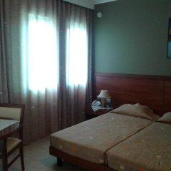 Esmeralda Hotel комната для гостей фото 5