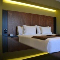Hotel Dali Plaza Ejecutivo 2* Улучшенный номер с различными типами кроватей фото 18