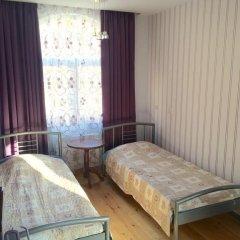 Отель Guesthouse Şara Talyan and tours Ереван комната для гостей фото 2