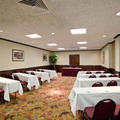 Отель Holiday Inn Express VAN NUYS США, Лос-Анджелес - отзывы, цены и фото номеров - забронировать отель Holiday Inn Express VAN NUYS онлайн помещение для мероприятий