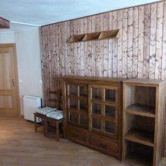 Отель Apartamentos Bulgaria Апартаменты с 2 отдельными кроватями фото 17