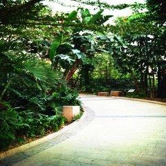 Отель Bontai фото 2