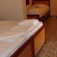 Faros 1 Hotel детские мероприятия фото 2