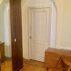 Eesti Аirlines Хостел Кровать в общем номере с двухъярусной кроватью фото 4