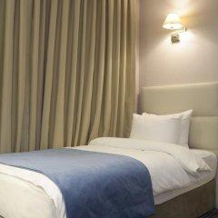 Отель City Avenue комната для гостей фото 5