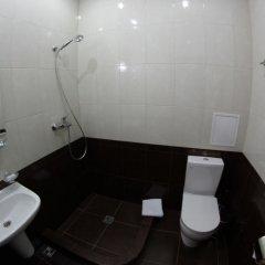 Гостиница Панорама 3* Стандартный номер с различными типами кроватей фото 2
