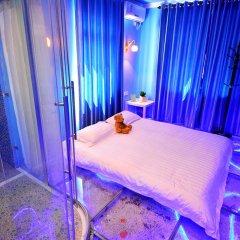 Отель Once seen Inn Китай, Сямынь - отзывы, цены и фото номеров - забронировать отель Once seen Inn онлайн спа фото 2