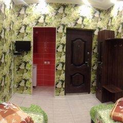 Гостиница Мни-отель Эдельвейс в Перми отзывы, цены и фото номеров - забронировать гостиницу Мни-отель Эдельвейс онлайн Пермь сауна