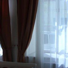 Отель Magic Trip Латвия, Рига - отзывы, цены и фото номеров - забронировать отель Magic Trip онлайн удобства в номере