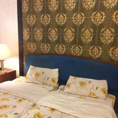 Отель New Park Hotel Иордания, Амман - отзывы, цены и фото номеров - забронировать отель New Park Hotel онлайн помещение для мероприятий фото 2