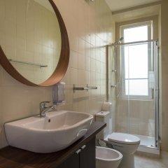Отель LxRoller Premium Guesthouse ванная фото 2