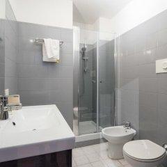 Апартаменты Cadorna Center Studio- Flats Collection Улучшенная студия с различными типами кроватей фото 7