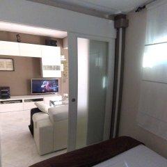 Отель Apartamento La Milla De Oro Испания, Мадрид - отзывы, цены и фото номеров - забронировать отель Apartamento La Milla De Oro онлайн комната для гостей фото 4