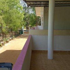 Отель Thisara Guesthouse 3* Стандартный номер с различными типами кроватей фото 27