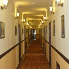 Гостиница Sunkar Казахстан, Атырау - отзывы, цены и фото номеров - забронировать гостиницу Sunkar онлайн интерьер отеля фото 3
