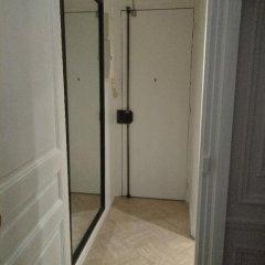 Отель Tuileries Франция, Париж - отзывы, цены и фото номеров - забронировать отель Tuileries онлайн сауна
