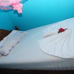 Отель Levi's Tourist – Anuradhapura Стандартный номер с различными типами кроватей фото 3