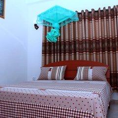 Отель King Fish Guest House Стандартный номер с различными типами кроватей фото 2