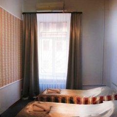 Мини отель Милерон Номер категории Эконом фото 10