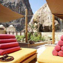Отель Ma'In Hot Springs Иордания, Ма-Ин - отзывы, цены и фото номеров - забронировать отель Ma'In Hot Springs онлайн комната для гостей фото 4