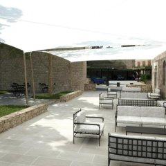 Отель Arbiana Heritage парковка
