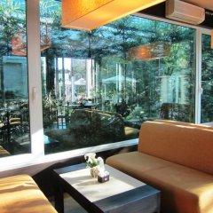 Отель Sokrat Албания, Тирана - отзывы, цены и фото номеров - забронировать отель Sokrat онлайн интерьер отеля