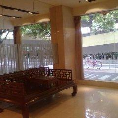 Отель Liwan Lake Garden Inn спа фото 2