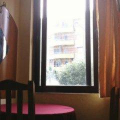 Отель Guesthouse Aliger Студия с различными типами кроватей фото 9