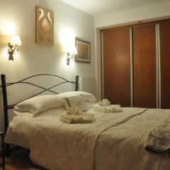 Отель Quinta do Bom Vento комната для гостей фото 3