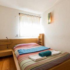 Отель in Lisbon Португалия, Лиссабон - отзывы, цены и фото номеров - забронировать отель in Lisbon онлайн комната для гостей фото 5