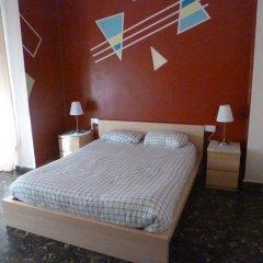 Отель Apartamentos Turia детские мероприятия фото 2