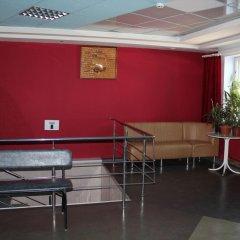 Гостиница Transit Motel в Тюмени отзывы, цены и фото номеров - забронировать гостиницу Transit Motel онлайн Тюмень интерьер отеля