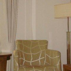 Отель Burgas Болгария, Бургас - 4 отзыва об отеле, цены и фото номеров - забронировать отель Burgas онлайн удобства в номере фото 2