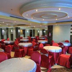 Отель Al Riffa Al Azizia питание