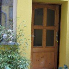 Отель Südstadt-appartement Köln Кёльн интерьер отеля фото 2