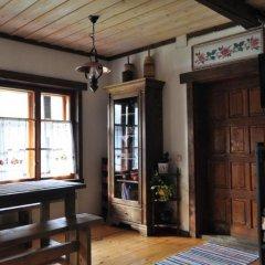 Гостиница Boykivska Khata Украина, Розгирче - отзывы, цены и фото номеров - забронировать гостиницу Boykivska Khata онлайн балкон