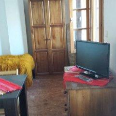 Отель The View - guest house Велико Тырново комната для гостей фото 3