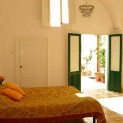 Отель Casa Barocca Salento Пресичче спа