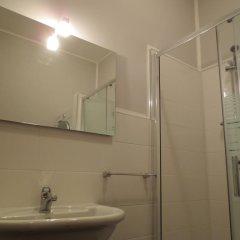 Отель Maria 3536 Италия, Венеция - отзывы, цены и фото номеров - забронировать отель Maria 3536 онлайн ванная