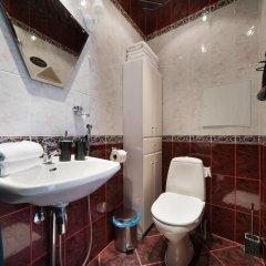 Апартаменты Tallinn City Apartments - Old Town ванная