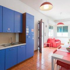 Отель Villa Mondello Италия, Палермо - отзывы, цены и фото номеров - забронировать отель Villa Mondello онлайн в номере
