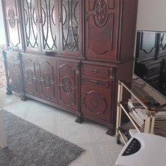 Отель Oeiras Park Villa интерьер отеля фото 3