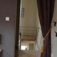 Отель Holiday Home Family @ home 97 ванная фото 2