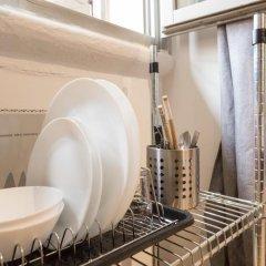 Апартаменты Cadorna Center Studio- Flats Collection Улучшенная студия с различными типами кроватей фото 9