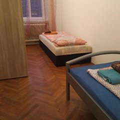 Апартаменты Raisa Apartments Lerchenfelder Gürtel 30 спа