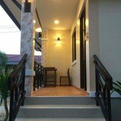 Отель Namphung Phuket интерьер отеля фото 2