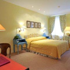 Stikliai Hotel 5* Президентский люкс с различными типами кроватей фото 5