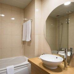 Stay Hotel Faro Centro 3* Стандартный номер с различными типами кроватей